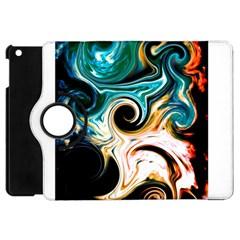 L65 Apple Ipad Mini Flip 360 Case