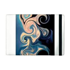 L66 Apple iPad Mini Flip Case