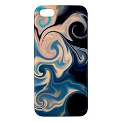 L66 Iphone 5 Premium Hardshell Case