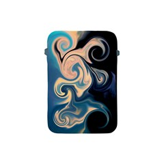 L66 Apple iPad Mini Protective Soft Case
