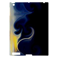 L68 Apple iPad 3/4 Hardshell Case
