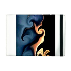 L69 Apple iPad Mini Flip Case