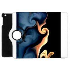 L69 Apple iPad Mini Flip 360 Case