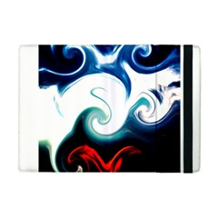L70 Apple Ipad Mini Flip Case