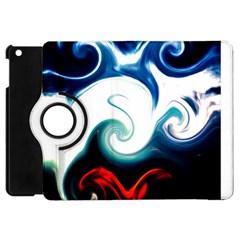 L70 Apple Ipad Mini Flip 360 Case