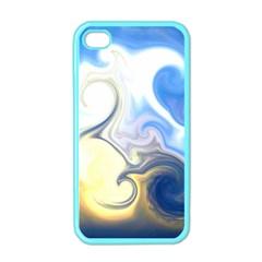 L71 Apple iPhone 4 Case (Color)