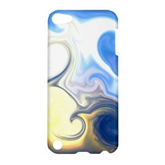 L71 Apple Ipod Touch 5 Hardshell Case