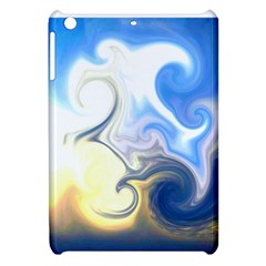 L71 Apple iPad Mini Hardshell Case