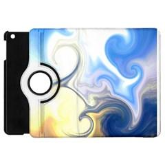 L71 Apple iPad Mini Flip 360 Case