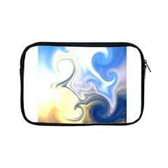L71 Apple iPad Mini Zipper Case