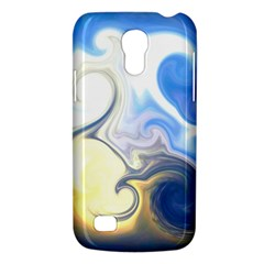L71 Samsung Galaxy S4 Mini Hardshell Case