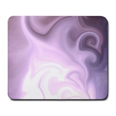 L72 Large Mouse Pad (Rectangle)