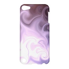 L72 Apple iPod Touch 5 Hardshell Case