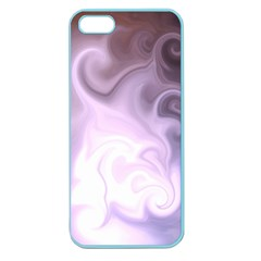 L72 Apple Seamless Iphone 5 Case (color)