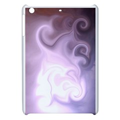 L72 Apple iPad Mini Hardshell Case