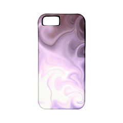 L72 Apple Iphone 5 Classic Hardshell Case (pc+silicone)