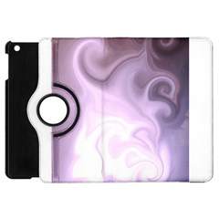 L72 Apple iPad Mini Flip 360 Case