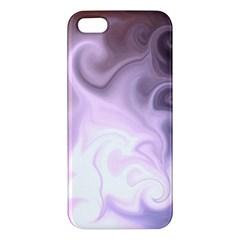 L72 iPhone 5 Premium Hardshell Case