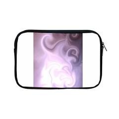 L72 Apple iPad Mini Zipper Case