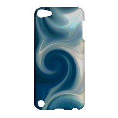 L73 Apple Ipod Touch 5 Hardshell Case