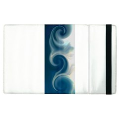L73 Apple Ipad 2 Flip Case