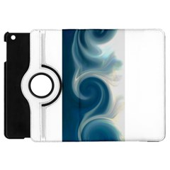L73 Apple Ipad Mini Flip 360 Case