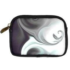 L74 Digital Camera Leather Case