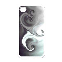 L74 Apple iPhone 4 Case (White)