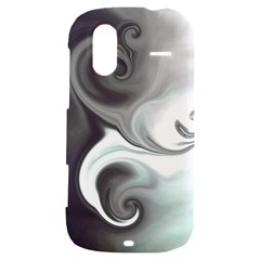 L74 HTC Amaze 4G Hardshell Case