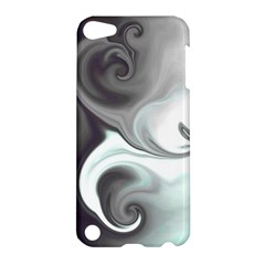 L74 Apple iPod Touch 5 Hardshell Case