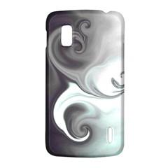 L74 LG Nexus 4 E960 Hardshell Case