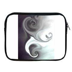 L74 Apple iPad 2/3/4 Zipper Case
