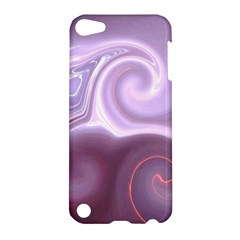 L77 Apple Ipod Touch 5 Hardshell Case