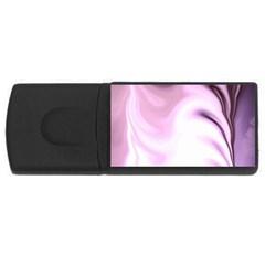L78 2GB USB Flash Drive (Rectangle)