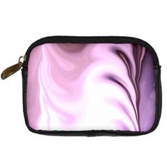L78 Digital Camera Leather Case