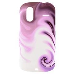 L78 HTC Amaze 4G Hardshell Case