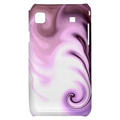 L78 Samsung Galaxy S i9000 Hardshell Case