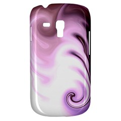 L78 Samsung Galaxy S3 Mini I8190 Hardshell Case