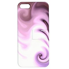 L78 Apple iPhone 5 Hardshell Case with Stand