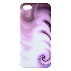 L78 Iphone 5 Premium Hardshell Case