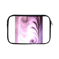 L78 Apple iPad Mini Zipper Case
