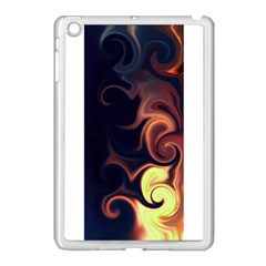 L79 Apple iPad Mini Case (White)