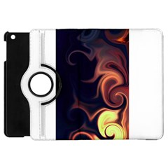 L79 Apple iPad Mini Flip 360 Case