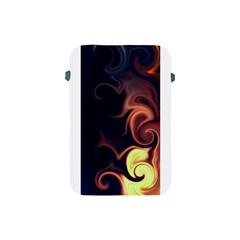 L79 Apple iPad Mini Protective Soft Case