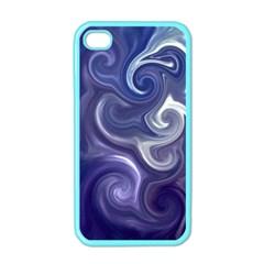 L80 Apple iPhone 4 Case (Color)