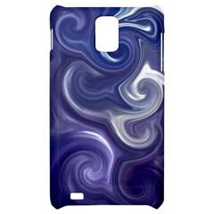 L80 Samsung Infuse 4G Hardshell Case