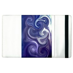 L80 Apple Ipad 3/4 Flip Case