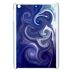L80 Apple iPad Mini Hardshell Case