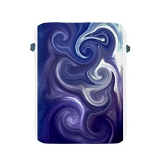 L80 Apple Ipad 2/3/4 Protective Soft Case