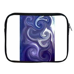 L80 Apple iPad 2/3/4 Zipper Case